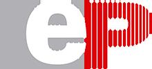Electricitat Pijuan Logo